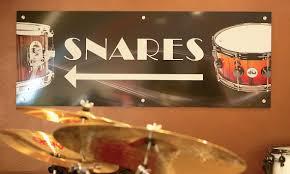 Kauf Kaufen Tipps Für Den Richtigen Kauf Von Trommeln Und Schlagzeug Equipment