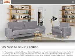 Furniture Shop And Store In Edinburgh MM Furniture - Edinburgh bedroom furniture