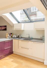 refresh glass roofs tags kitchen glass roof design and ideas