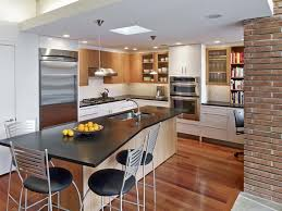 images of kitchen islands with seating kitchen islands with seating for 6 home design style ideas
