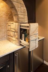 Home Decorating Stores Calgary Cool Basement Development Permit Calgary Home Interior Design