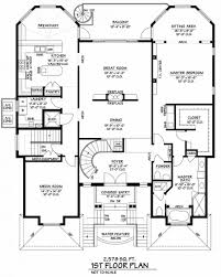 stock home plans roney design group llc conceptual plan available