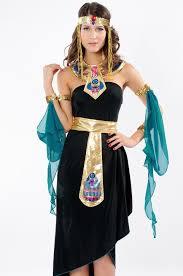 Egyptian Halloween Costume Cleopatra Egyptian Costumes Halloween