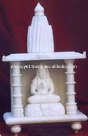 Home Mandir Decoration by India Marble Temple Home Decoration India Marble Temple Home