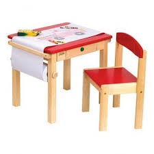 kids table and chairs walmart appealing walmart kids table set images best image engine senbec com