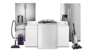 amazon purchase on black friday 2017 news here u0027s why amazon selling kenmore appliances is great news for