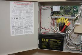 5500 dsc power series custom alpha u2014 nca alarms nashville