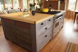island ideas for small kitchens 19 unique small kitchen island ideas for every space and budget