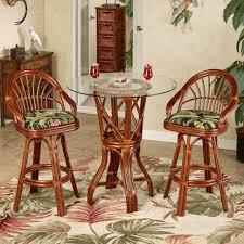 palm tree home decor stool stool palm trees ocean bar stools coastal theme tree