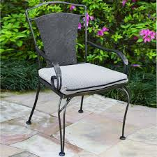 Wrought Iron Patio Chair Blogs Cast U0026 Wrought Iron Patio Furniture Evolved From The