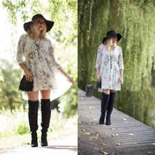 tk maxx womens ugg boots tk maxx dress lookbook