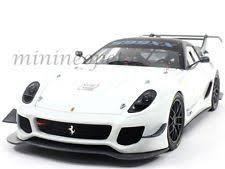 599xx evo price elite 599xx 599 xx evo white 1 18 diecast car model by