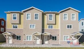 apartments for rent in orem ut from 325 hotpads