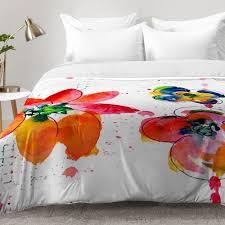 Rust Comforter Set Rust Colored Comforter Sets Wayfair