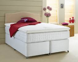 sweet success story made in mattress manufacturing business mirror