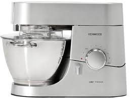 kenwood chef kmc010 kitchen machine all features