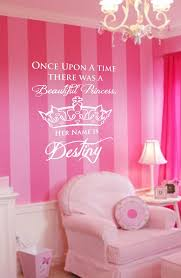 best 25 pink striped walls ideas on pinterest baby room girls