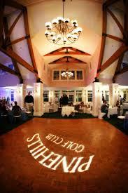 Ma Wedding Venues The Pavilion At Pinehills Golf Club Weddings