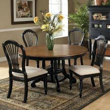black glass dining table 6 chairs cheap seater olx design tables