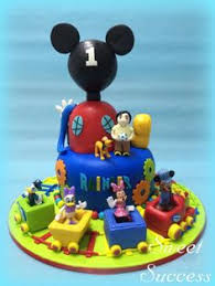 fisher price mickey mouse world of cha cha choo choo train noah