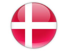 Dansk Flag Weird Worldwide Taxes Where In The World