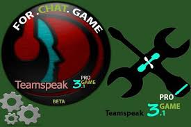 teamspeak 3 apk ts3 teamspeak beta apk free communication app for