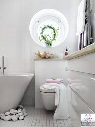 small bathroom decorating ideas that means that specialists