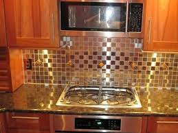 cool modern 2017 kitchen backsplash trends