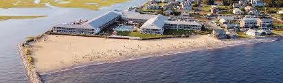 red jacket beach resort new england inns and resorts