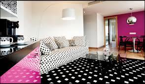 designer hotel top 10 designer hotels signature9