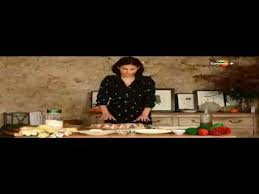 cuisine plus tv programme cuisine plus la table de mimi beef wellington 0004