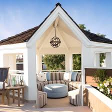 Images Of Outdoor Rooms - 325 best porches u0026 patios u0026 pools images on pinterest outdoor