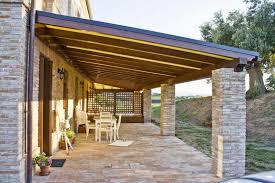 montaggio tettoia in legno 50 idee di costruire portico in legno image gallery