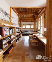Korean Home Decor 89 Best Korean Modern Traditional Home Decor Images On Pinterest