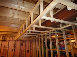 How To Build A Tray Ceiling How To Frame A Pan Ceiling Talkbacktorick