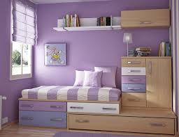 wohn schlafzimmer einrichtungsideen genial kinder lila schlafzimmer ideen jtleigh hausgestaltung