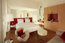 design hotel dresden book your hotel room type grand room hyperion hotel dresden
