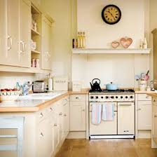 kitchen decor ideas on a budget kitchen backsplash ideas on a budget home design ideas budget