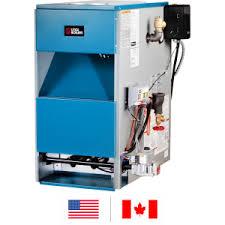 utica gas boiler pilot light mgb series ii mgc series utica boilers