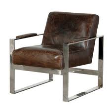 Traditional Leather Armchairs Uk Contemporary Armchairs