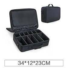professional makeup artist bags new best professional makeup travel makeup bag makeup artist