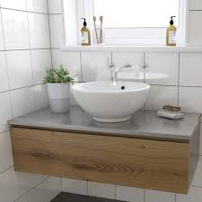 bathroom sinks ideas charming best 25 countertop basin ideas on bathroom in
