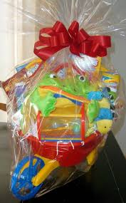 Gift Baskets For Kids Welcome To O U0027goodies Gift Baskets