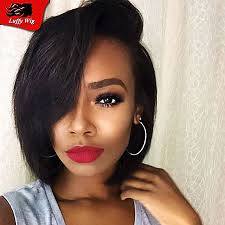 hairstyles for black women over 40 years old 40 good short hairstyles for black women short hairstyles