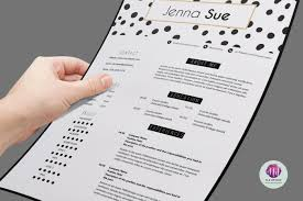 two page resume sample chic two page resume template resume templates on thehungryjpeg chic two page resume template resume templates on thehungryjpeg com 1492