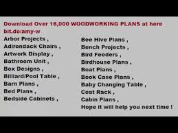 Woodworking Design Software Download by Woodworking Design App Youtube