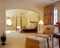bedroom gorgeous traditional master bedroom furniture sets