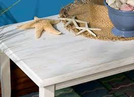 Ideas For Whitewash Furniture Design White Washed Furniture Officialkod Com