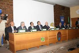 chambre de commerce et d industrie de marseille convention de partenariat entre la cciam et la chambre de commerce