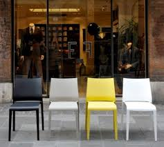 Contemporary Dining Chairs Uk Contemporary Dining Chairs Designer Dining Chairs Free Uk